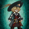 hc15_barbossa_webfriendly